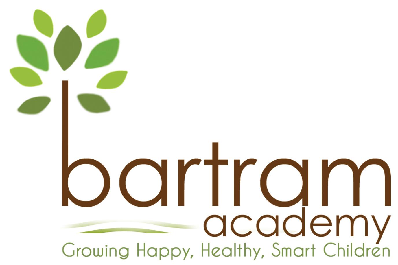 Bartram-Academy