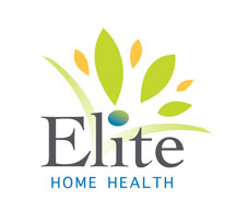 Elite Home Health