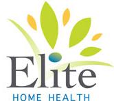 Elite-Home-crop