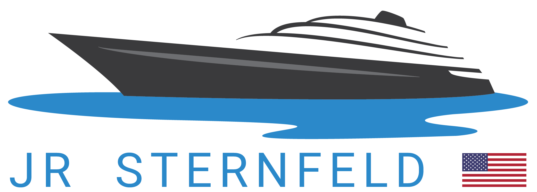 JRSternfeld_OG
