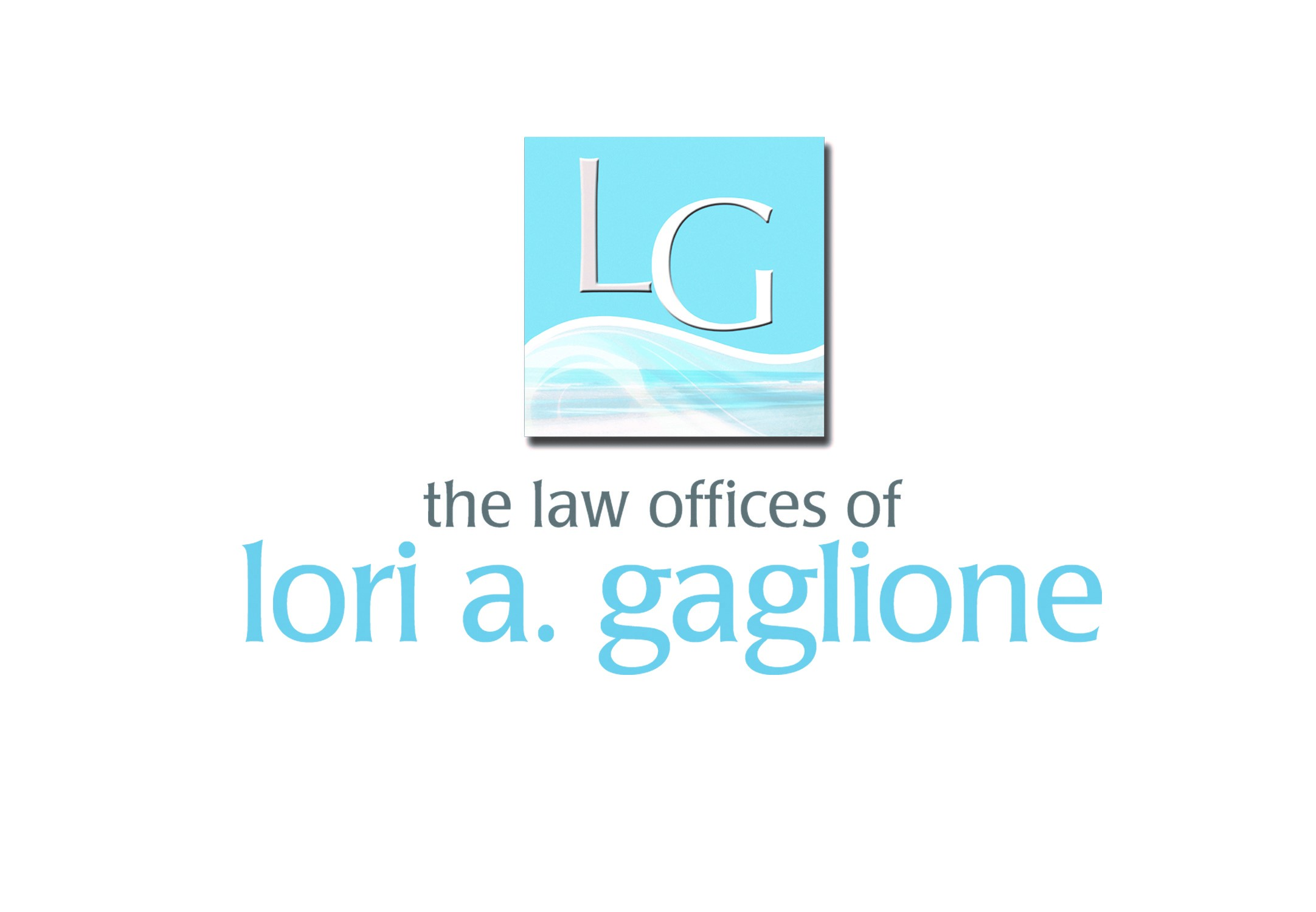 Lori Gaglione