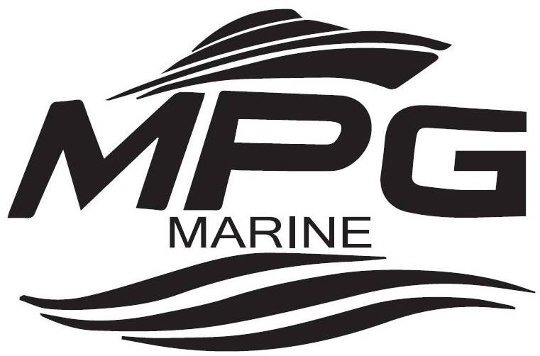 MPG-Marine2
