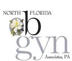 NFOBGYN-logo