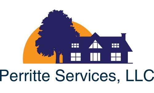 Perritte Logo