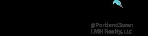 Portland Swan Logo