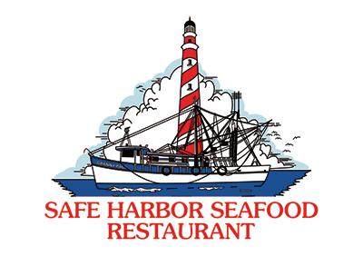 Safe Harbor Seafood