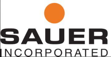 Sauer Construction2