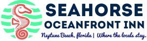 Seahorse_crop