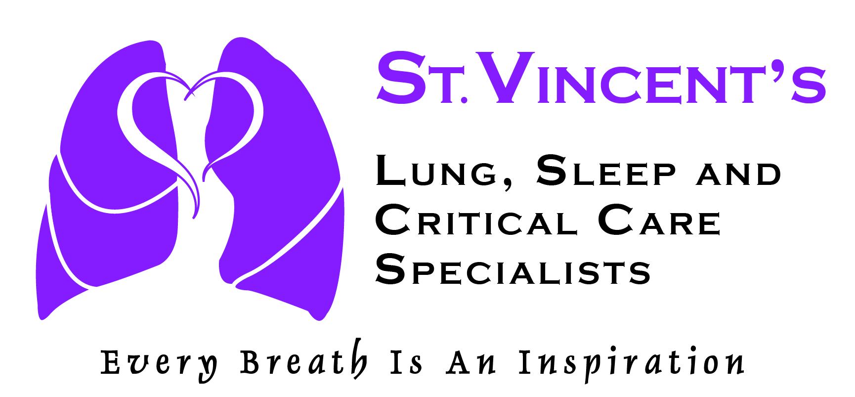 St_V_lung_print