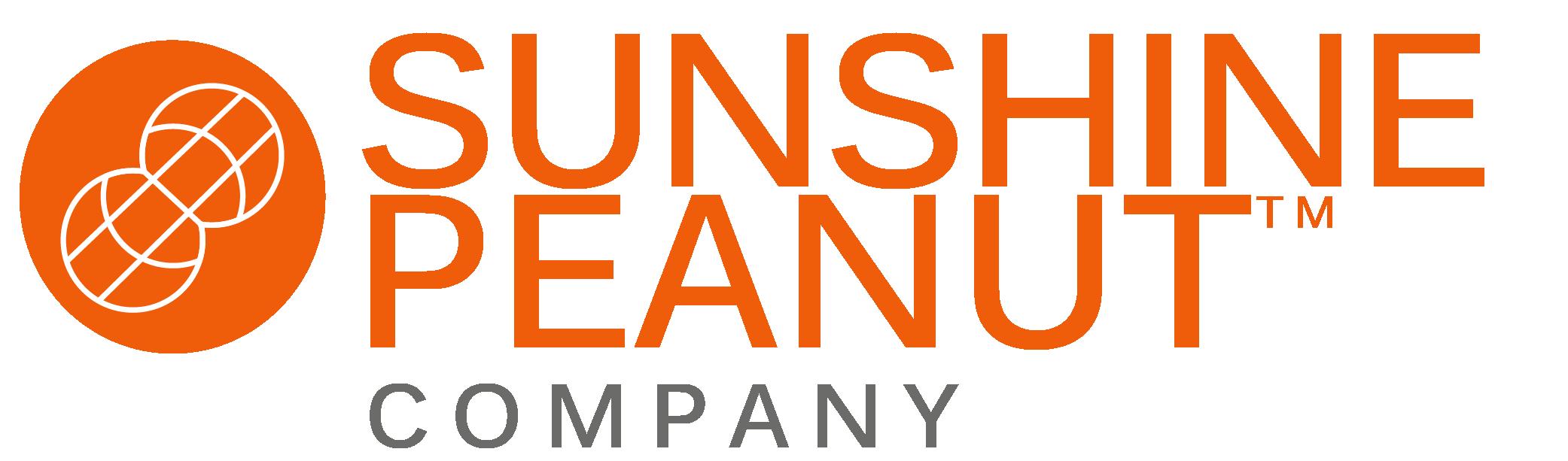 Sunshine-Peanut-Logo-01
