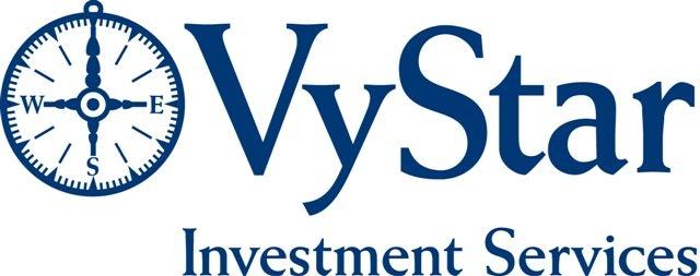 VIS logo Blue (1)