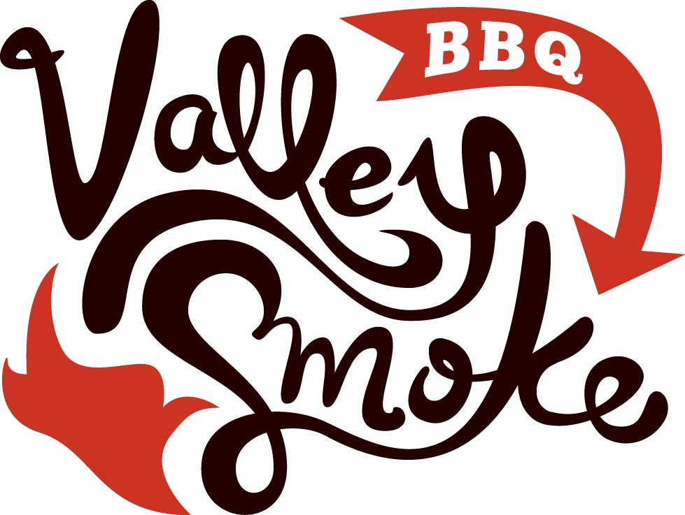 Valley Smoke USE THIS LOGO (1)