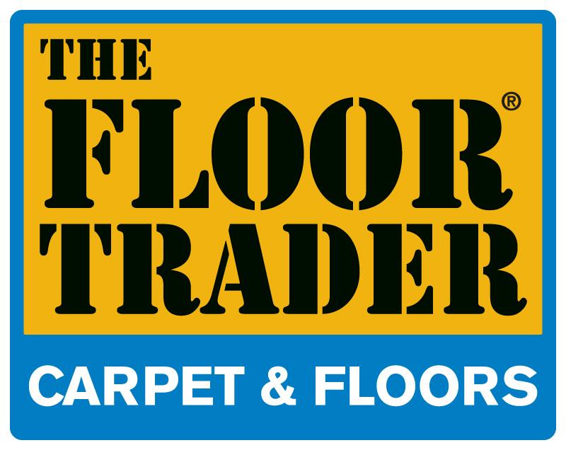 floor_trader_nov09_rgb