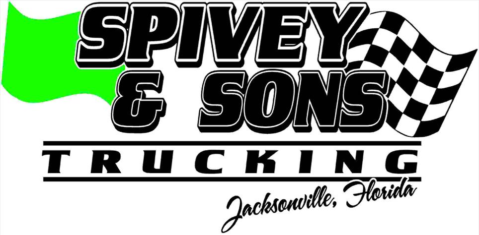 spivey-new
